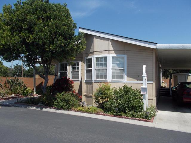 706 Millstream Dr, San Jose, CA 95125
