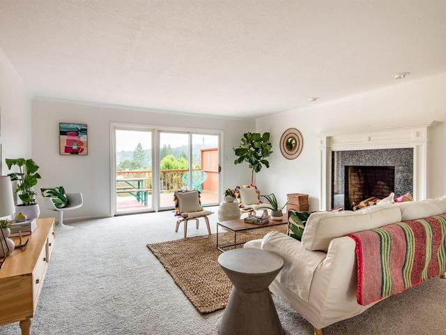 270 Estates Dr, Ben Lomond, CA