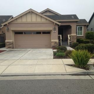 431 Village Way, Watsonville, CA