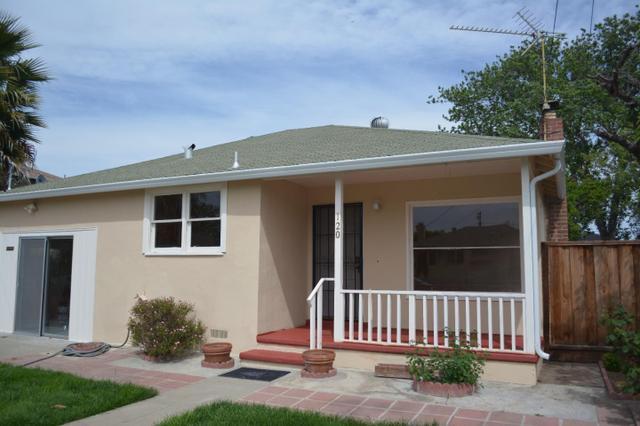 120 Wisteria Dr, Palo Alto, CA