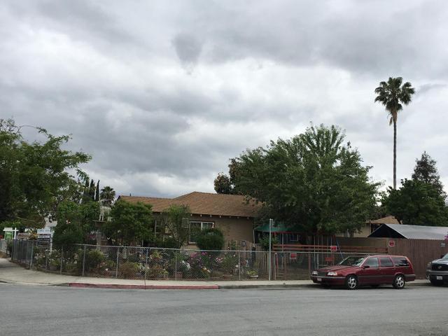 39 Scharff Ave, San Jose, CA