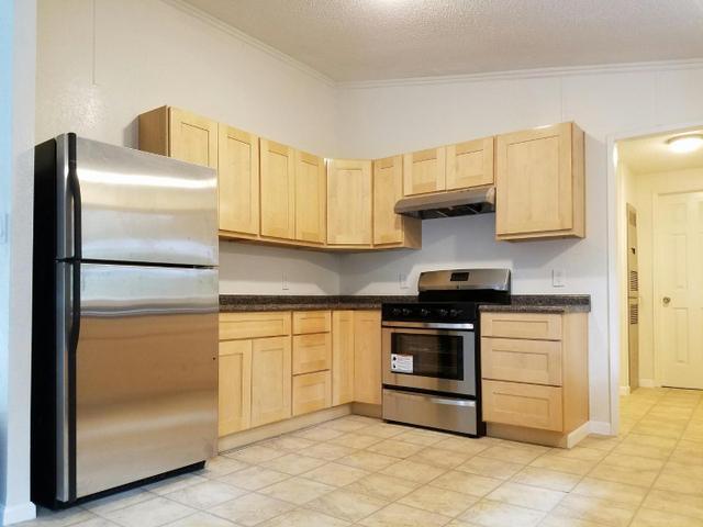1940 Dunbarton Rd, Aromas, CA 95004