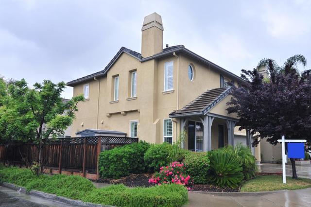 Loans near  Bright Willow Cir CL, San Jose CA
