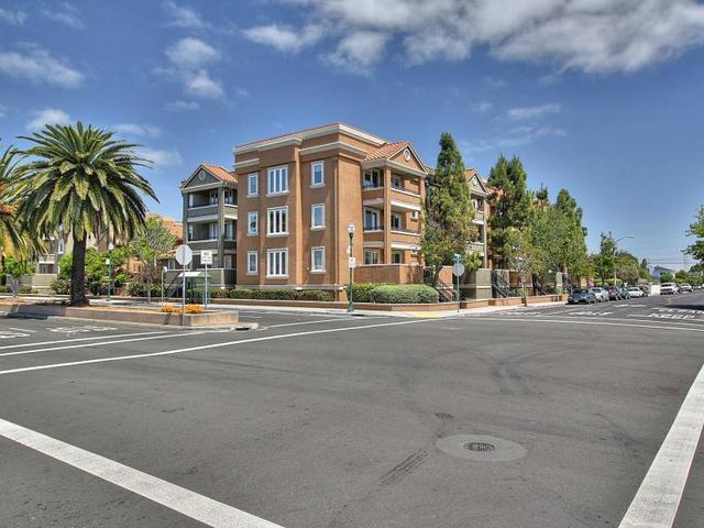 401 S Norfolk St #APT 210, San Mateo, CA