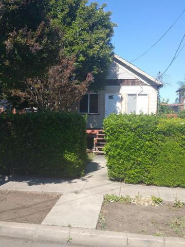 7558 Chestnut St, Gilroy, CA