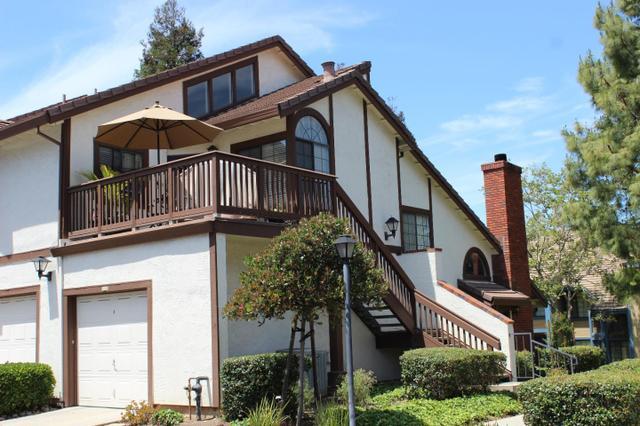 2847 Buena Knoll Ct, San Jose, CA
