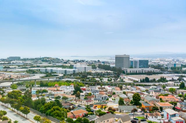1 Mandalay Pl #APT 909, South San Francisco, CA