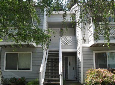 1456 Four Oaks Cir, San Jose, CA 95131