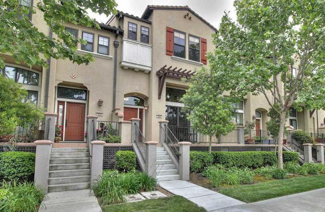 1660 Clay St, Santa Clara, CA