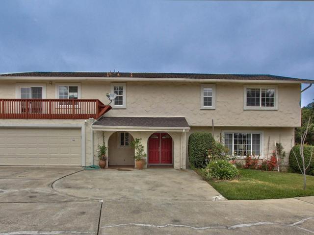 7486 Tustin Rd, Salinas, CA