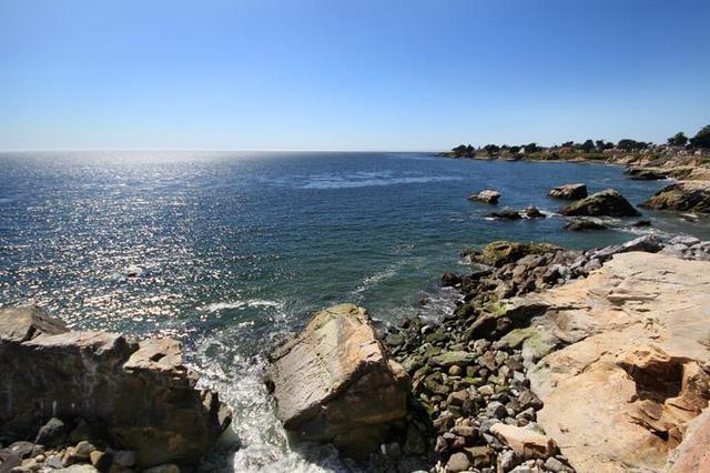 950 W Cliff Dr, Santa Cruz, CA