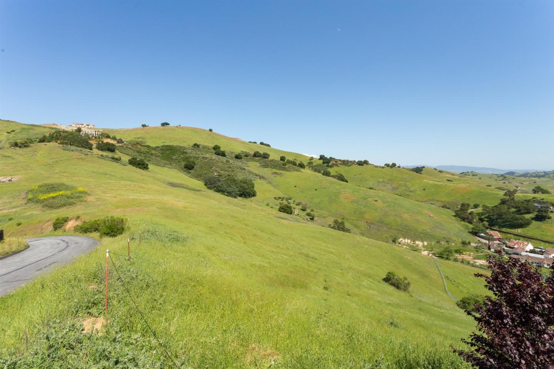 22590 Country View Drive, San Jose, CA 95120