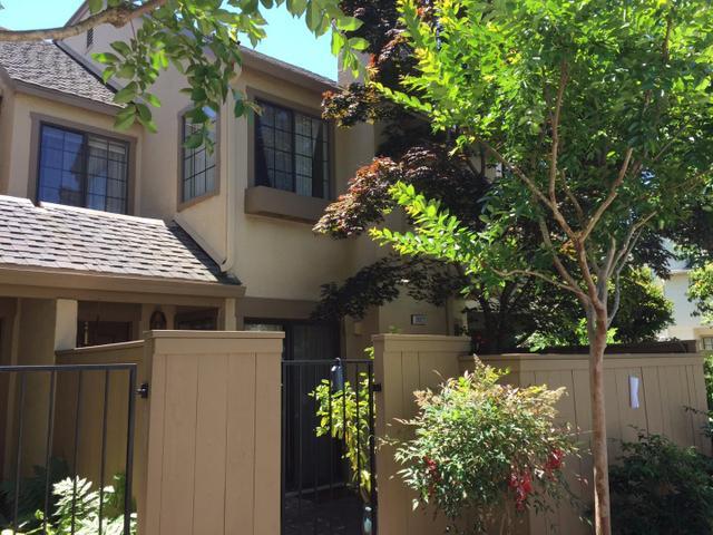 Loans near  Foxhall Loop, San Jose CA
