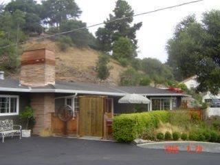 1224 Escalona Dr, Santa Cruz, CA