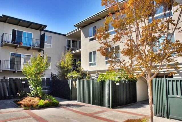 845 N Humboldt St #APT 203, San Mateo, CA