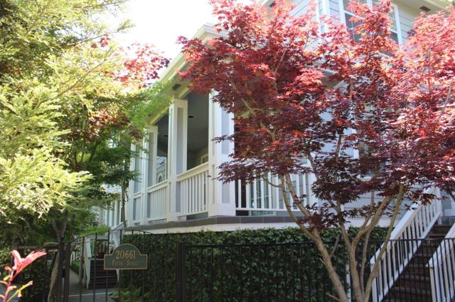 20661 5th St #APT 1, Saratoga, CA