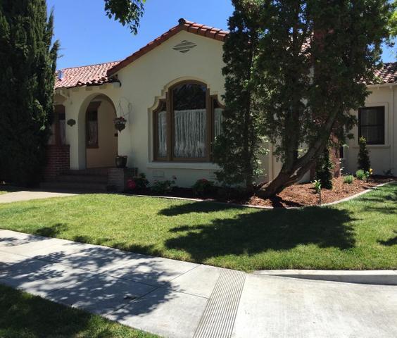 150 Ayer Ave, San Jose, CA