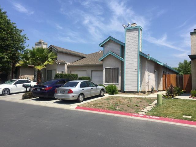 164 Brill Ct, San Jose, CA