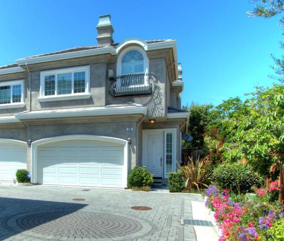 545 W Rincon Ave, Campbell, CA