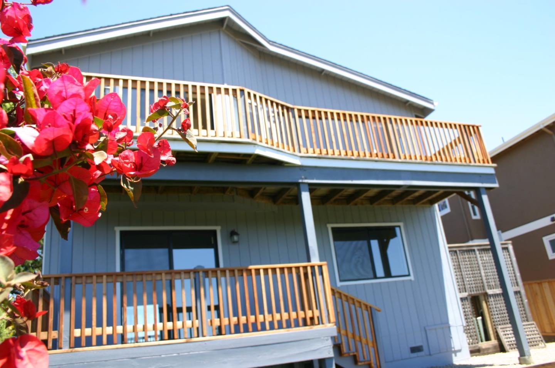 139 Madrona Avenue, Half Moon Bay, CA 94019