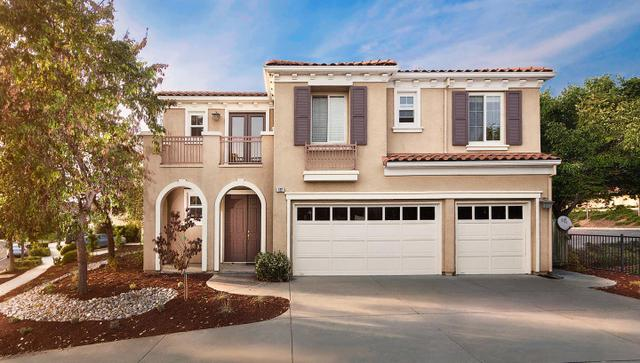 122 Piedmont Rd, Milpitas, CA
