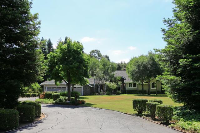 14640 Stonebridge Ct, Morgan Hill, CA 95037