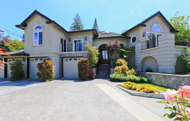 1080 Nottingham Way, Los Altos, CA