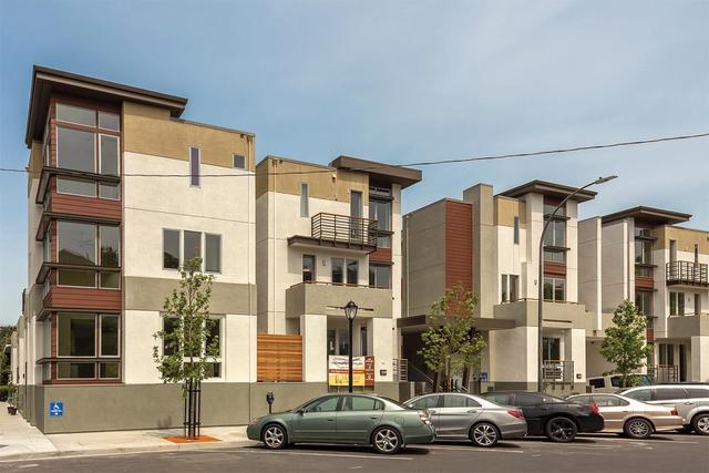 329 Fuller St #APT 6, Redwood City, CA