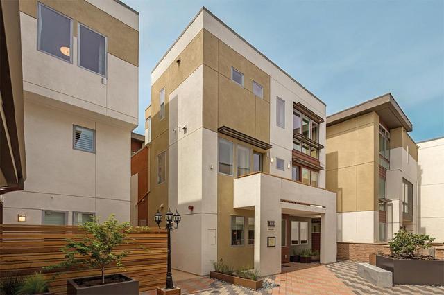 630 Warren St #APT 13, Redwood City, CA