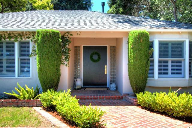 20130 Mendelsohn Ln, Saratoga, CA