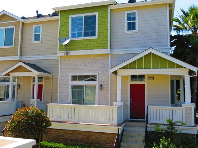 2801 Lavender Ter, San Jose, CA