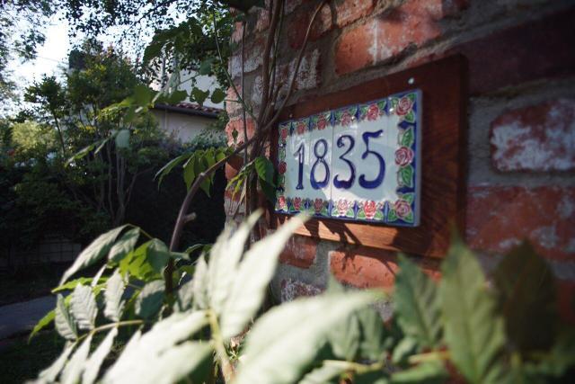 1835 Cowper St, Palo Alto CA 94301