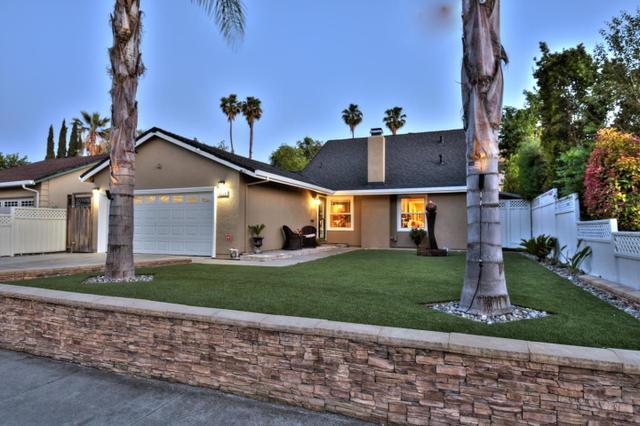 6252 Bothell Cir, San Jose, CA