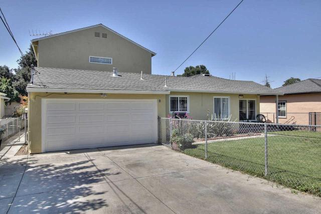 119 Clareview Ave, San Jose, CA