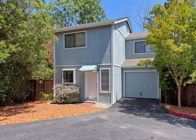 2528 Charlene Ln, Santa Cruz, CA 95062