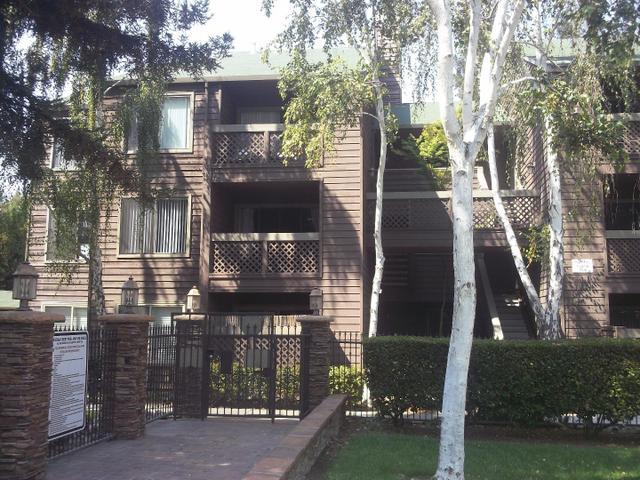 929 Catkin Ct, San Jose, CA 95128