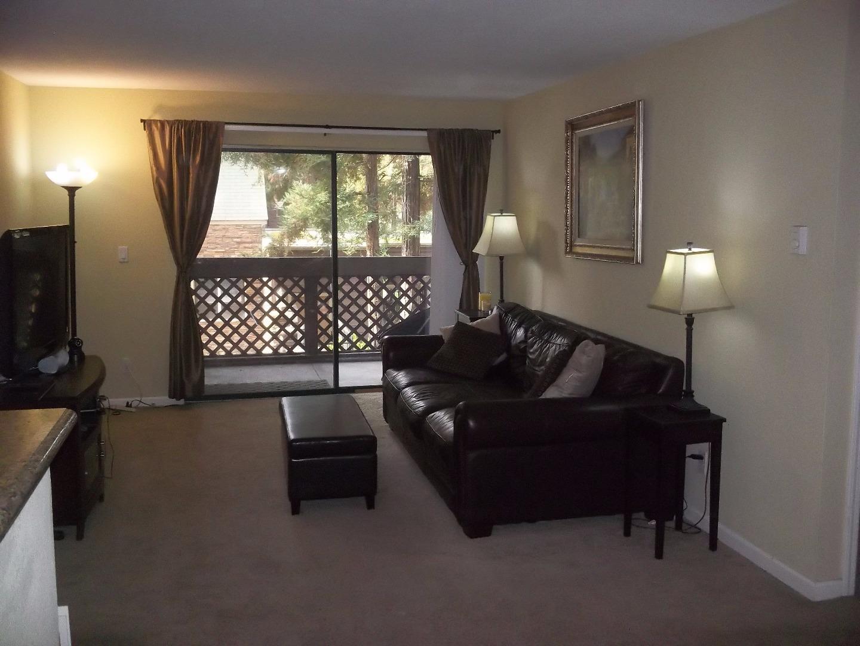 929 Catkin Court, San Jose, CA 95128