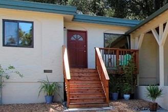 8930 Glen Arbor Rd, Ben Lomond, CA 95005