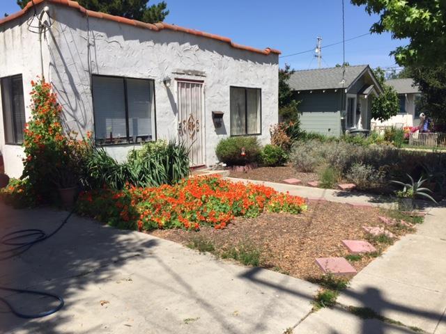 608 Archer St, Salinas, CA 93901