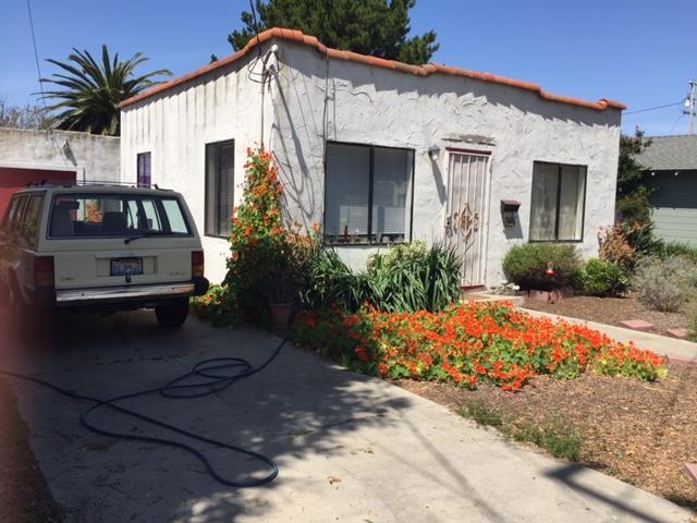 608 Archer Street, Salinas, CA 93901