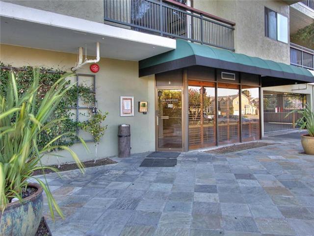 2200 Agnew Rd #APT 104, Santa Clara, CA