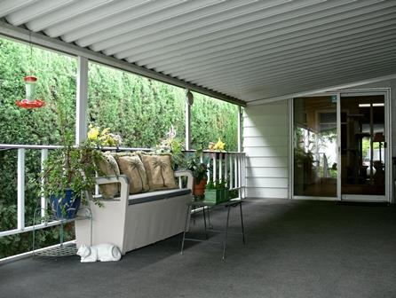 1050 Borregas #93, Sunnyvale, CA 94089