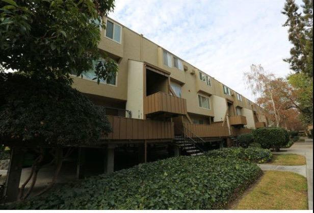 4425 Norwalk Dr #APT 3, San Jose, CA