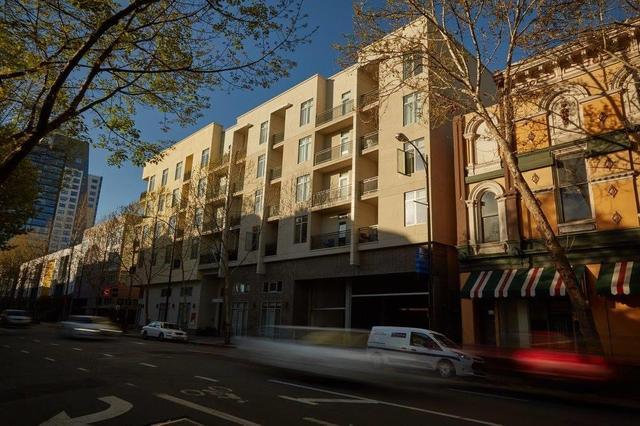 Loans near  S nd St , San Jose CA