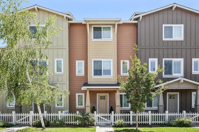 2217 Rock St, Mountain View CA 94043