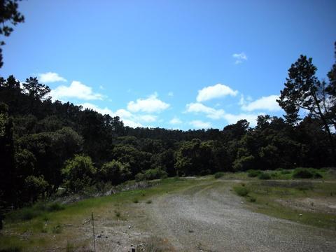7745 Paseo Venado, Monterey, CA 93940