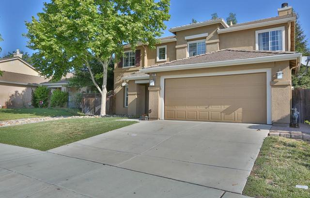 1391 Briarberry Ln, Gilroy, CA