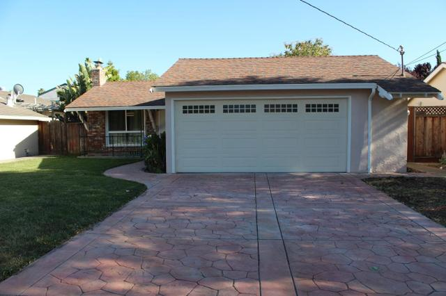 3662 Howe Ct, Fremont, CA