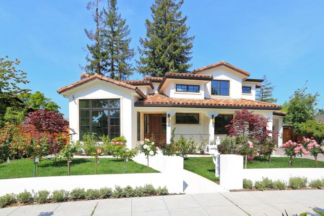 2577 Waverley St, Palo Alto CA 94301