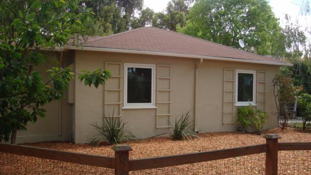 3279 Maddux Dr, East Palo Alto CA 94303